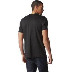 Koszulka Adidas T-shirt meski Originals Trefoil AJ8830