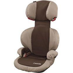 MAXI-COSI Rodi SPS Fotelik samochodowy (15-36 kg) – Oak Brown 2017
