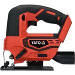 Yato YT-82823