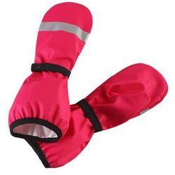 rękawiczki przecwideszczowe Reima Puro -50% (-49%)