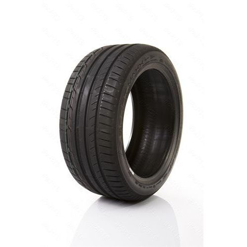 Opony letnie, Dunlop SP Sport Maxx RT 245/40 R18 97 Y