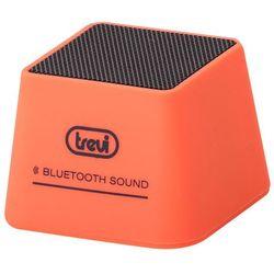 Głośnik Trevi XB68 BT