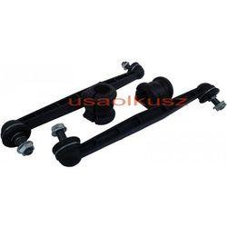 Łączniki oraz gumy przedniego drążka stabilizatora Chrysler Voyager Town Country 2012-