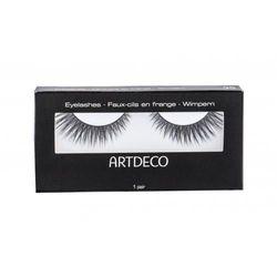 Artdeco Eyelashes sztuczne rzęsy 1 szt dla kobiet 35