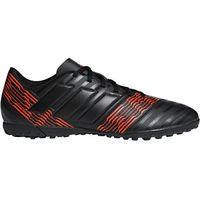 Piłka nożna, Buty adidas Nemeziz Tango 17.4 TF CP9059