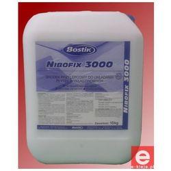 NIBOFIX 3000 - Klej przylepcowy do płytek wykładzinowych