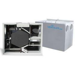 Centrala wentylacyjna rekuperator TQD Ventilus 390 SE