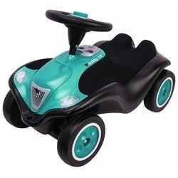 BIG jeździk dziecięcy Bobby Car Next turkusowy