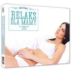 Relaks Dla Mamy