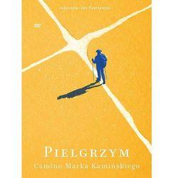 Pielgrzym (DVD) - Jan Czarlewski