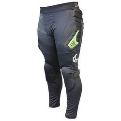 Spodnie DS1491 Flex Force X D3O 2017