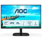 LCD AOC 27B2DA