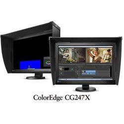 LCD Eizo CG247X