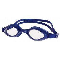 Okulary pływackie SPOKEY Scroll Niebieski