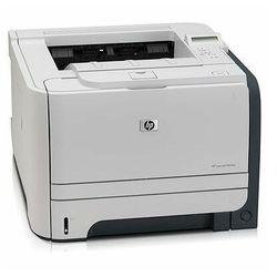 HP Drukarka Laserowa LaserJet P2055d