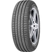 Michelin PRIMACY 3 225/60 R16 98 V