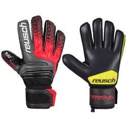 Rękawice bramkarskie Reusch Prisma Prime R3