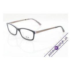 Oakley 1089 0253 + SOCZEWKI PREMIUM GRATIS *