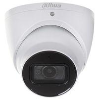Kamery przemysłowe, KAMERA AHD, HD-CVI, HD-TVI, PAL HAC-HDW1200TL-A-0280B-S4 - 1080p 2.8 mm DAHUA