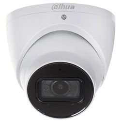 KAMERA AHD, HD-CVI, HD-TVI, PAL HAC-HDW1200TL-A-0280B-S4 - 1080p 2.8 mm DAHUA