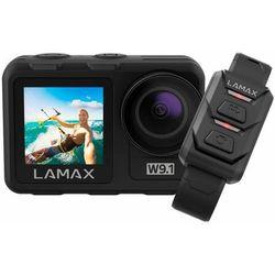 Kamera sportowa LAMAX W9.1