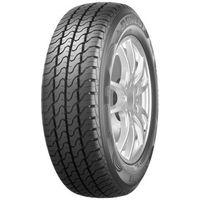 Opony letnie, Dunlop ECONODRIVE 215/65 R16 106 T