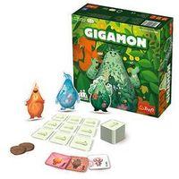 Planszówki, Gigamon