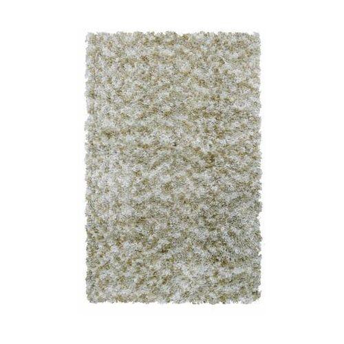 Dywany, Dywan shaggy DUNE ciemnobeżowy 120 x 170 cm