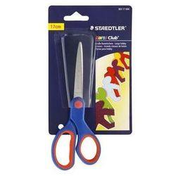 Nożyczki STAEDTLER dla dzieci 17cm S 965