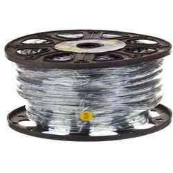 KANLUX GIVRO LED-Y 50M Wąż świetlny LED 8634