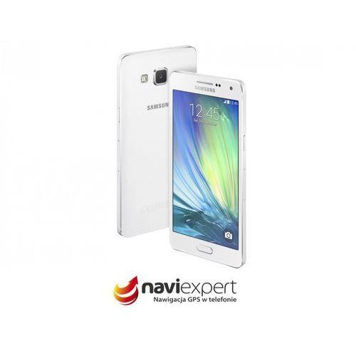 Smartfony i telefony klasyczne, Samsung Galaxy A5 SM-A500F