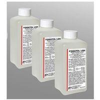 Chemia fotograficzna, Foma Fomatol LQN 250 ml wywoływacz do papieru