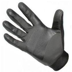 Rękawice BlackHawk Neoprene Patrol Gloves, materiał Neoprene, Full finger, krótkie. Blackawk -30% (-30%)