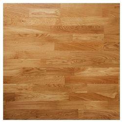 Deska trójwarstwowa GoodHome Dąb Elkins 1,58 m2