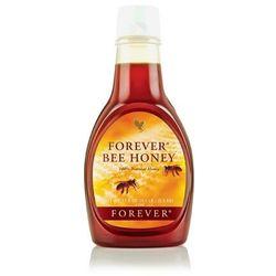 Forever Bee Honey™ - miód pszczeli
