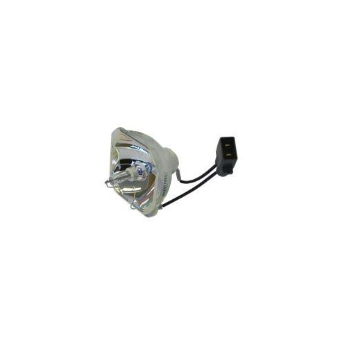 Lampy do projektorów, Lampa do EPSON V11H314020 - kompatybilna lampa bez modułu
