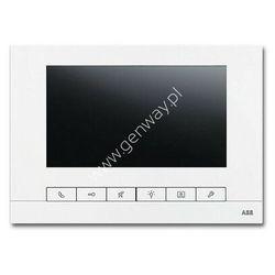 ABB Monitor dotykowy 7 cali (83220AP-624-500) - Rabaty za ilości. Szybka wysyłka. Profesjonalna pomoc techniczna.