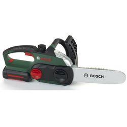Klein 8399 Piła łańcuchowa Bosch II z dźwiękiem i światłem