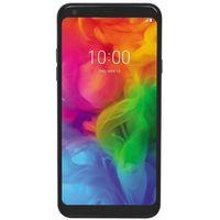 Smartfony i telefony klasyczne, LG Q7