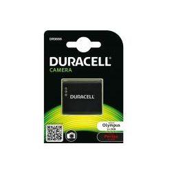 Akumulator LI-50B / D-LI92 marki Duracell