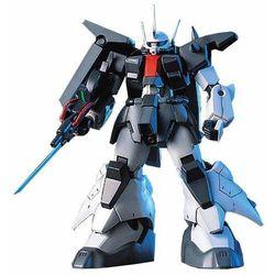 Figurka kolekcjonerska BANDAI Amx-011 Zaku III (Od 8 lat)