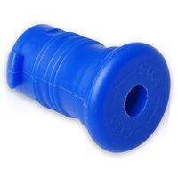 Pozostałe artykuły szkolne, Ustnik do butelki Topgal ZOOT 20054 D - Blue