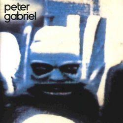 Peter Gabriel - 4