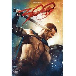 300: Początek Imperium (DVD)