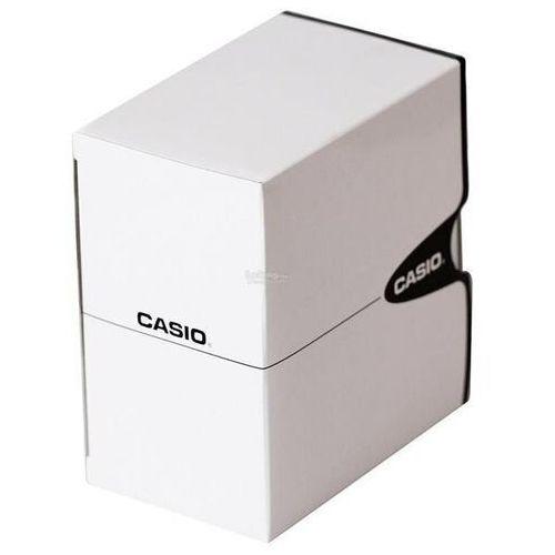Zegarki męskie, Casio GG-B100-1A3ER