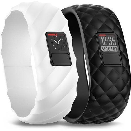 Smartbandy, Garmin Vivofit 3