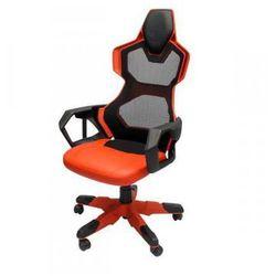 E-BLUE Cobra Air gaming chair MGEBH05KM000