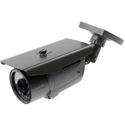 Kamera tubowa AHD/CVBS LV-N3400IR25TF