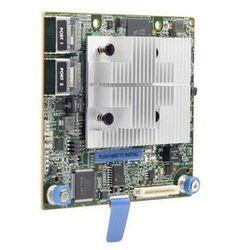 HP E Smart Array P408I-A SR Gen10