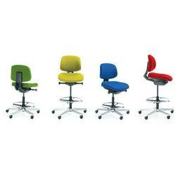Krzesło biurowe obrotowe Bejot LIFT LF 10R